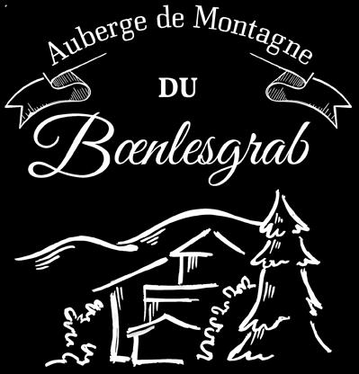 Logo Boenlesgrab